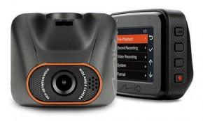 Autokamera Mio MiVue C541 FullHD, 130° záber, WDR