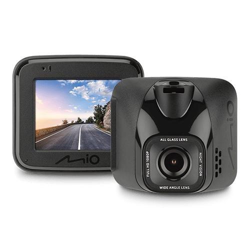 """Autokamera Mio MiVue C560 2"""", FullHD, 150°"""