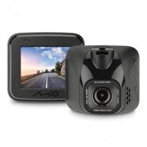 Autokamera Mio MiVue C560 FullHD, 150°
