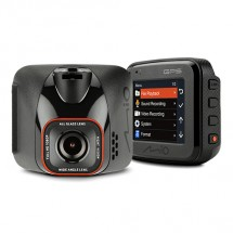 Autokamera Mio MiVue C570, FullHD, GPS, záber 150°, WDR POUŽITÉ,