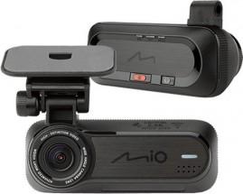 Autokamera Mio MiVue J85, 2,5K, záber 150°, GPS, ADAS, Wifi