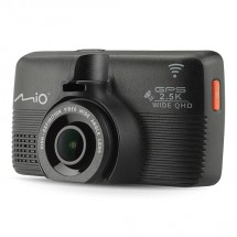 Autokamera MiVue 798, 2.5K, záber 150°, GPS, Wifi