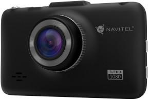 """Autokamera Navitel CR900 2,7"""" displej, FullHD, 120° záber"""