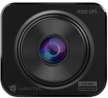 "Autokamera Navitel R300 2"" displej, FullHD, 140° záber, GPS, NV"