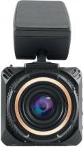 """Autokamera Navitel R600 2"""" displej, Quad HD, 170° záber"""