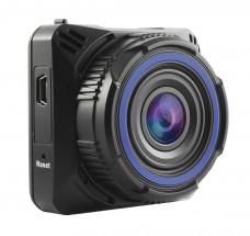 Autokamera Navitel R600, Full HD, záber 170°, G-senzor + DARČEK Pamäťová karta Kingston 16GB Class 10 v hodnote 11,9 Eur