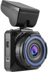Autokamera Navitel R600, Full HD, záber 170°, G-senzor