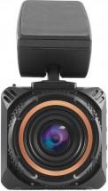 "Autokamera Navitel R650 2"" displej, záber 170°, FullHD, NV"