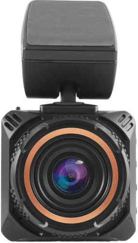 Autokamera Navitel R650 FullHD, 170°