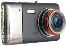 """Autokamera Navitel R800 4"""" displej, FullHD, 170° záber, WDR"""