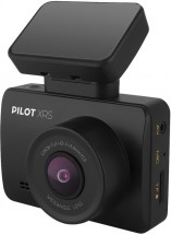 Autokamera Niceboy Pilot XRS GPS, WiFi, FullHD, WDR, 150°