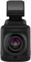 Autokamera Niceboy PILOT XS, FullHD, záber 140°, magnet. držiak P