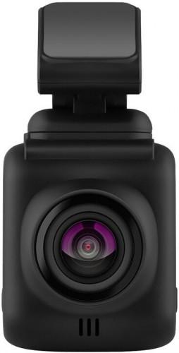 Autokamera Niceboy PILOT XS (s magnetickým držiakom)
