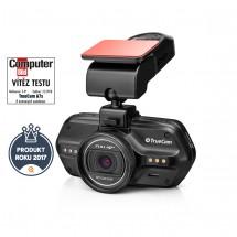 Autokamera TrueCam A7S, FULL HD +, GPS