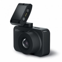 "Autokamera TrueCam M5, WiFi, 2"", FullHD, 150°, WDR, ROZBALENÉ"