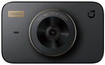 Autokamera Xiaomi Mi Dash Cam 1S, FullHD, Wifi, záber 140°