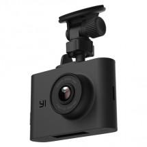 Autokamera Yi Nightscape FullHD, WDR, 140°