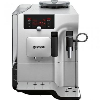 Automatická espressa Bosch TES 80329 RW