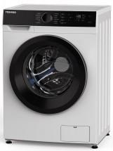 Automatická práčka Toshiba TW-BJ100M4PL (T03 series) + rok pranie zadarmo