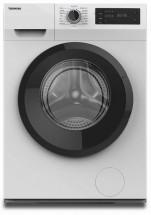 Automatická práčka Toshiba TW-BJ80S2PL (T01 series)