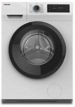 Automatická práčka Toshiba TW-BJ90S2PL (T01 series)