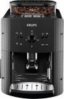 Automatické epsresso Krups EA810B70