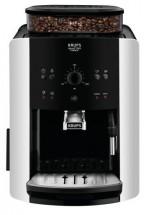 Automatické epsresso Krups EA8118