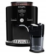 Automatické epsresso Krups EA829810