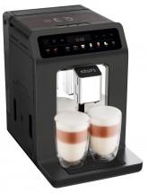 Automatické epsresso Krups EA895N10 K3083114 + darček cestovný termohrnek Tefal