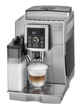 Automatické espressá Automatické espresso DéLonghi ECAM23.460.S