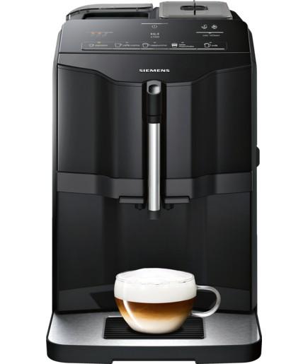 Automatické espressá Automatické espresso Siemens TI30A209RW