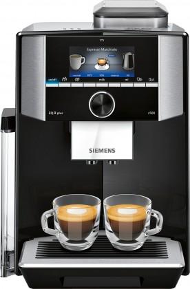 Automatické espressá Kávovar Siemens TI955209RW