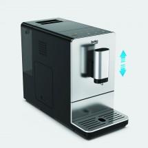 Automatické espresso Beko CEG5301X