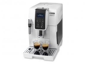 Automatické espresso De'Longhi Dinamica ECAM 350.35.W POŠKODENÝ O