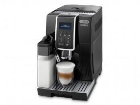 Automatické espresso De'Longhi ECAM 350.55.B Dinamica