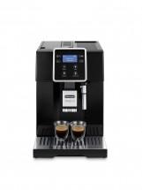 Automatické espresso De'Longhi ESAM420.40.B