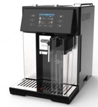 Automatické espresso De'Longhi ESAM460.75.MB + Dárek 4kg kávy Kimbo Juta bag