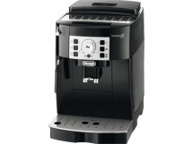 Automatické espresso DéLonghi ECAM 22.110 B Magnifica S NEKOMPLET