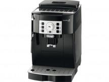 Automatické espresso DéLonghi ECAM 22.110 B Magnifica S