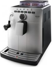 Automatické espresso Gaggia Naviglio Deluxe