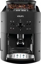 Automatické espresso Krups EA810B70 K3083114 + darček cestovný termohrnek Tefal