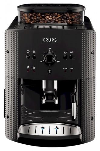 Automatické espresso Krups EA810B70