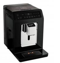 Automatické espresso Krups Evidence EA890810 K3083114 + darček cestovný termohrnek Tefal