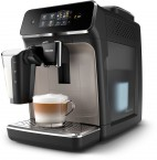Automatické espresso Philips EP2235/40 LatteGo ROZBALENÉ