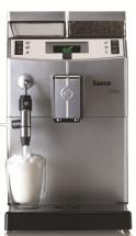 Automatické espresso Saeco Lirika Plus ROZBALENÉ