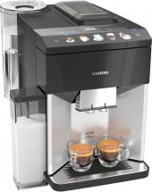 Automatické espresso Siemens EQ.500 integral TQ503R01 POŠKODENÝ O