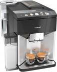 Automatické espresso Siemens EQ.500 integral TQ503R01