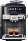 Automatické espresso Siemens TE655319RW