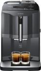 Automatické espresso Siemens TI313219RW