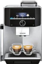 Automatické espresso Siemens TI924301RW ROZBALENÉ